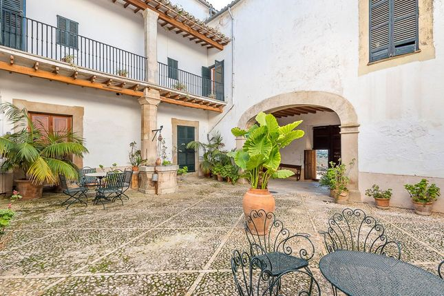 Thumbnail Country house for sale in Marratxi, Balearic Islands, Spain