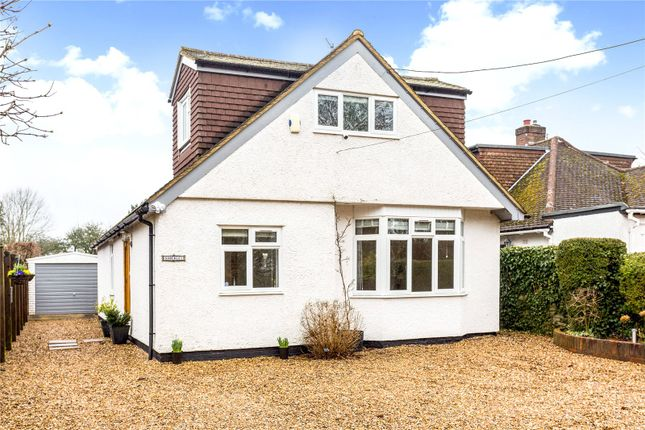 5 bed detached house for sale in Jasons Hill, Chesham, Buckinghamshire