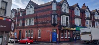 Thumbnail Retail premises to let in 14 Grove Road, Eastbourne, East Sussex