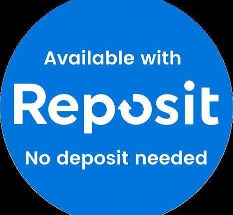 Reposit Circle Logo - Green (002)