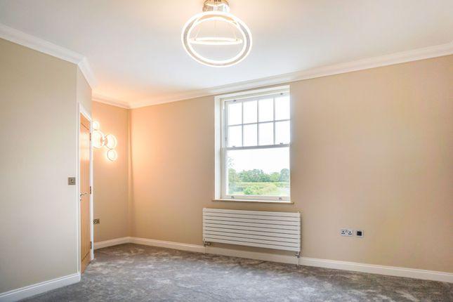 Bedroom One of Brinsford Lane, Wolverhampton WV10
