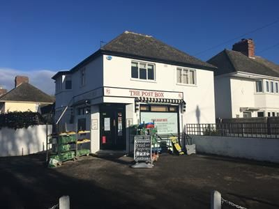 Thumbnail Commercial property for sale in Godstow Road, Wolvercote, Oxford, Oxfordshire