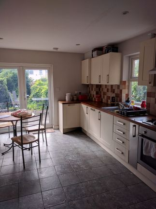 Thumbnail Semi-detached house to rent in Furzeham Road, West Drayton
