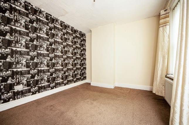 Bedroom 1 of Mason Street, Colne, Lancashire, . BB8