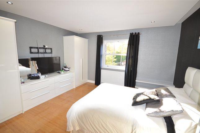 Picture No. 36 of Maryton Grange, Calderstones, Liverpool L18