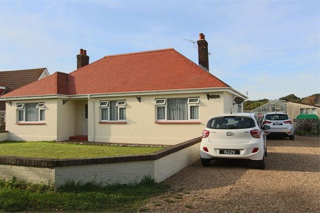 Property Sold Prices In Guernsey