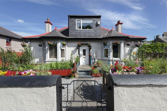 Thumbnail Detached house for sale in Telford Road, Inverness, Highland