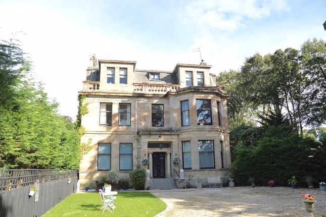 Thumbnail Property for sale in Midton Road, Ayr