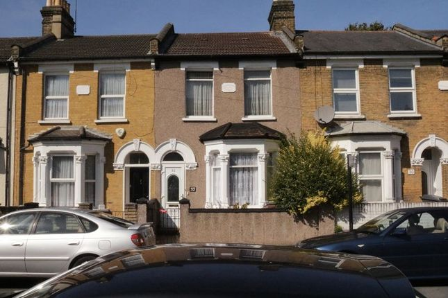 Thumbnail Property for sale in Roland Road, London