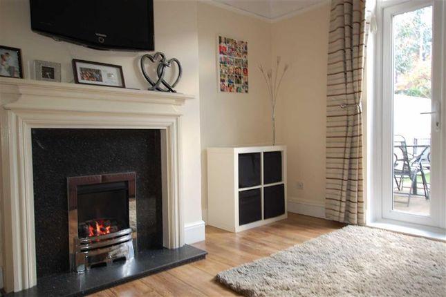 Rooms To Rent Waterloo Liverpool