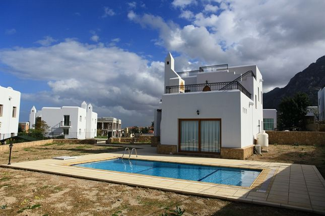 3 bed villa for sale in Karm10, Karmi Village, Cyprus