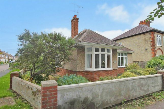 Thumbnail Detached house for sale in Home Close, Histon, Cambridge