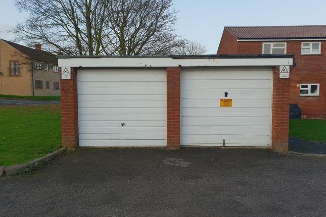 Garages Adjacent To, 27-31 Everside Lane, Cam, Dursley, Gl11 5Nf (1)