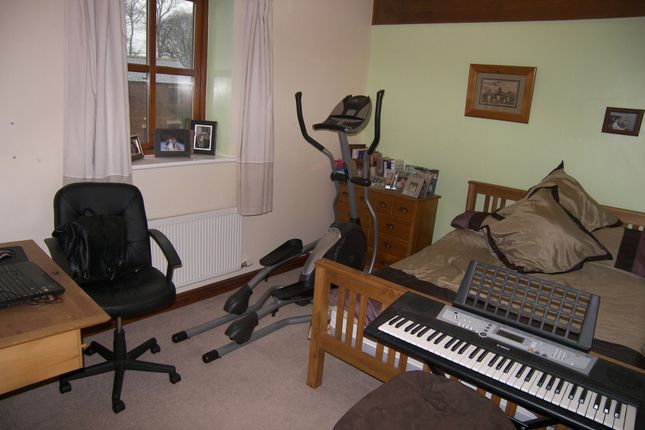 Bedroom 4 of Weeton Road, Weeton, Preston PR4