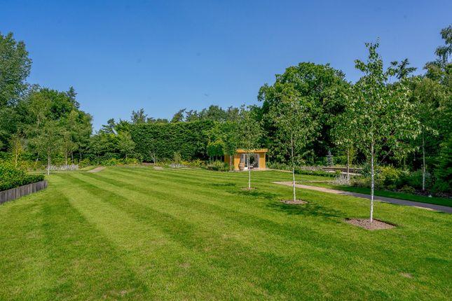 Picture No. 27 of Condover Park, Condover, Shrewsbury SY5