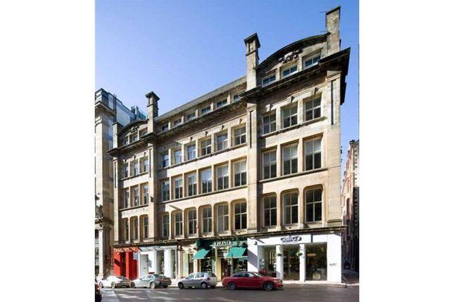 Office to let in Gresham Chambers, 45 West Nile Street, Glasgow City, Glasgow, Lanarkshire