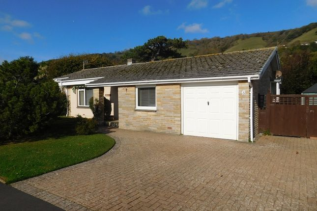 Thumbnail Property for sale in 3 Grangeside, Shore Road, Ventnor, Isle Of Wight.