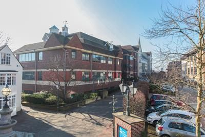 Thumbnail Office to let in North Down, St Mark's Court, Chart Way, Horsham, West Sussex