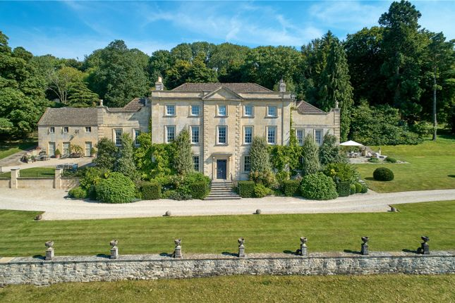 Thumbnail Property for sale in Nr Cheltenham, Gloucestershire