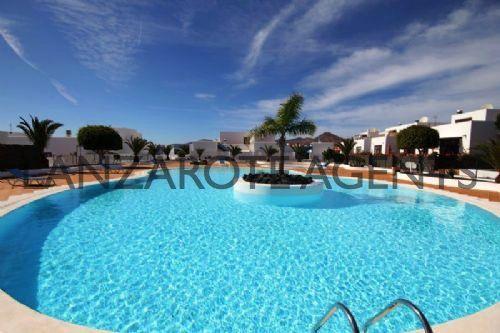 1 bed apartment for sale in Carr. Puerto Calero, 35571 Puerto Calero, Las Palmas, Spain