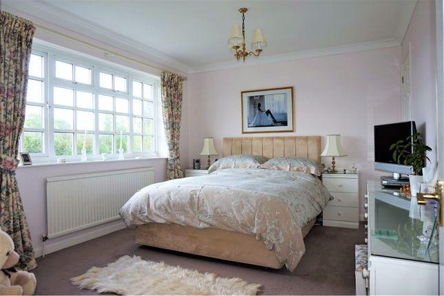 Bedroom One of Shalloak Road, Broad Oak, Canterbury CT2