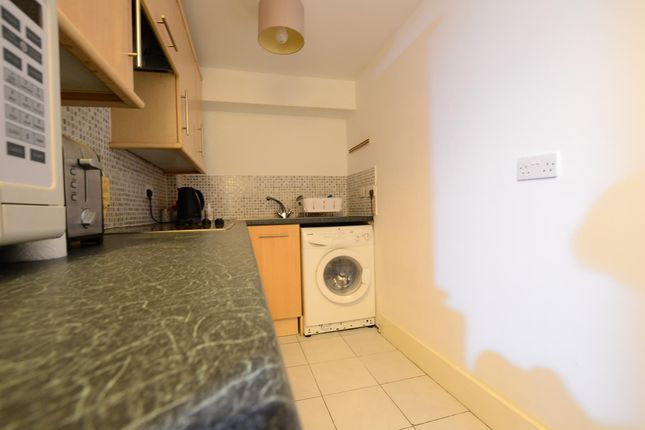 Kitchen of Berkeley Road, Tunbridge Wells, Kent TN1