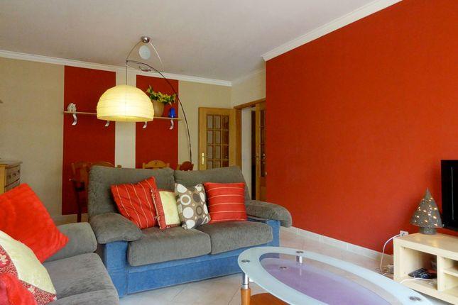 2 bed apartment for sale in Portimão, Portimão, Portugal
