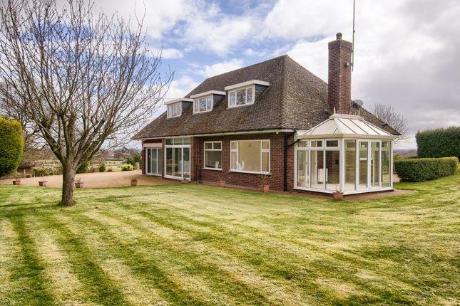 Thumbnail Flat to rent in Hampton On The Hill, Warwick