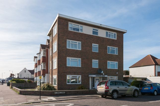 1 bed flat for sale in Kingsway, Hove