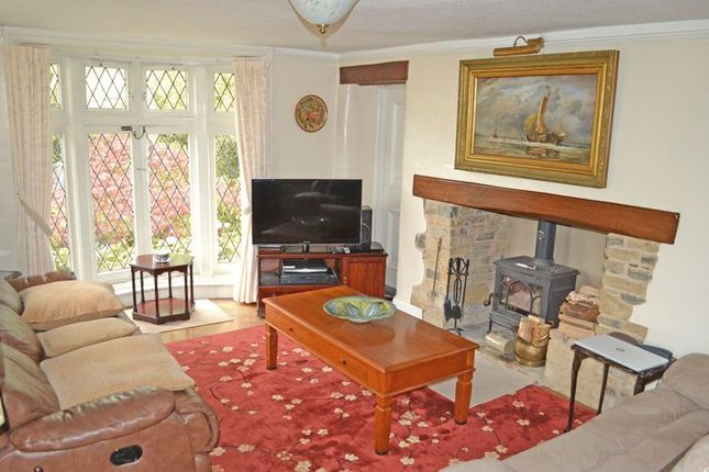 Photo 5 of Cotmaton Road, Sidmouth EX10