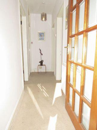 Photo 6 of Eskview Terrace, Musselburgh EH21