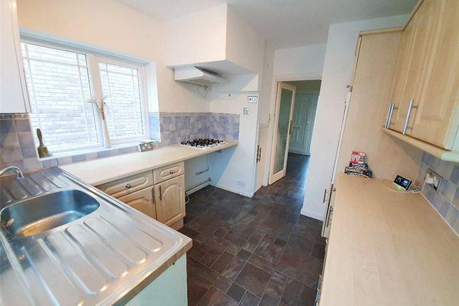 Kitchen of Waterloo Road, Gosport, Hampshire PO12