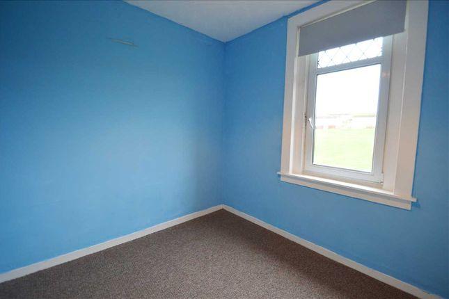 Bedroom 2 of Hope Road, Kirkmuirhill, Lanark ML11