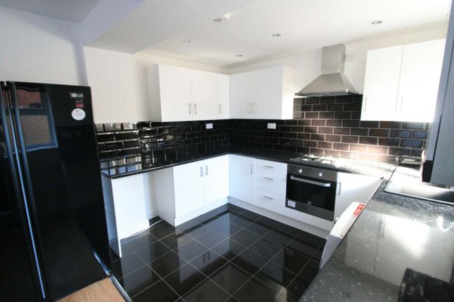 Thumbnail Property to rent in Falmouth Road, Heaton, Newcastle Upon Tyne