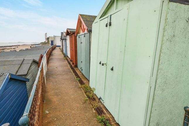 Photo 4 of First Avenue, Clacton-On-Sea CO15