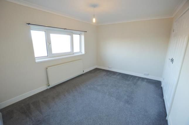 Bedroom 1 of Birley Spa Lane, Sheffield, South Yorkshire S12