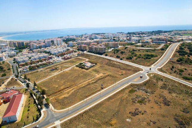 Land for sale in Lagos, Lagos, Portugal