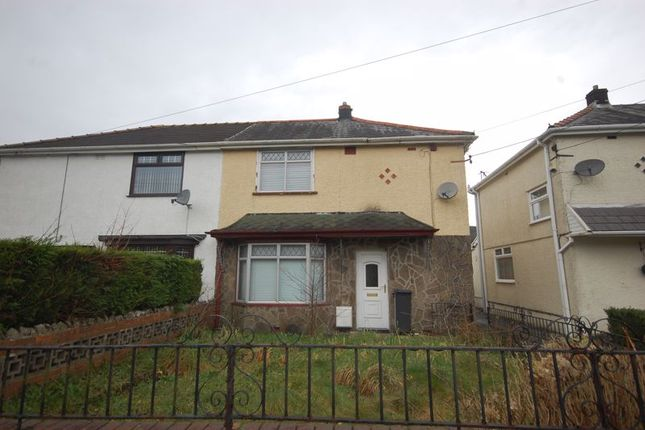 Photo 1 of Pen Y Bont Terrace, Crynant, Neath SA10