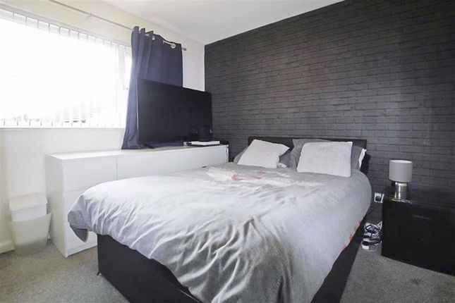 Bedroom Two: of Oak Road, Armley, Leeds, West Yorkshire LS12