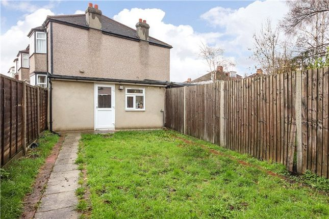 Picture No. 12 of Northwood Road, Thornton Heath, Croydon CR7