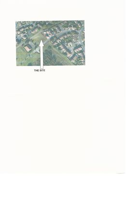 Thumbnail Land for sale in Howland Close, Pendeford, Wolverhampton