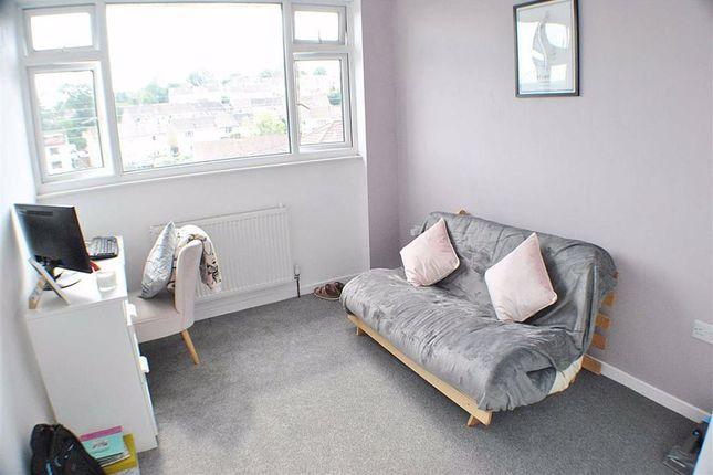 Bedroom 2 of Orchard Gardens, Kingswood, Bristol BS15