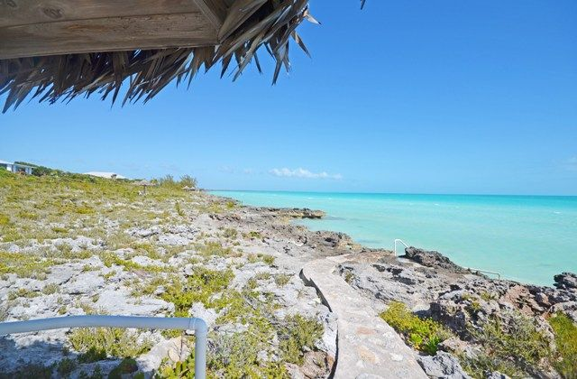 3 bed property for sale in Current, Eleuthera, The Bahamas