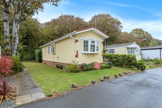 538164 (14) of Deanland Wood Park, Golden Cross, Hailsham BN27