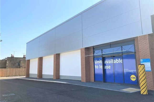 Thumbnail Retail premises to let in 27 Swindon Road, Cheltenham