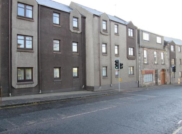 Wellhead Court, Lanark ML11