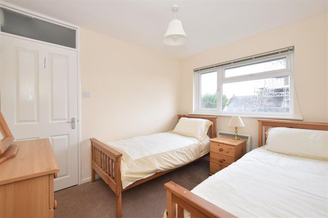 Bedroom 2 of Grasmere Avenue, Appley, Ryde, Isle Of Wight PO33