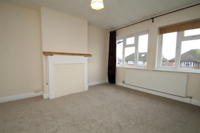 Thumbnail Property to rent in Station Approach, South Ruislip, Ruislip