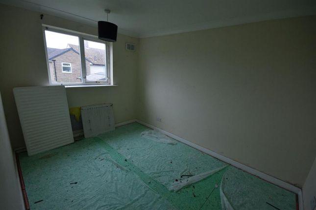 Ground Second Bedroom