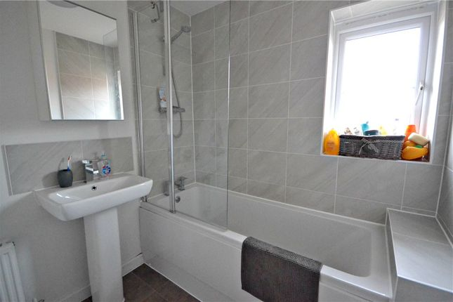 Bathroom of Bloomfield Road, Felixstowe IP11